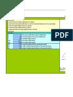 Pix4D_GSD_Calculator.xlsx