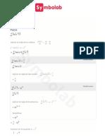 11 punto an.pdf