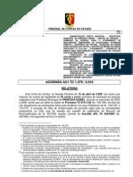 01887_06_Citacao_Postal_mquerino_AC1-TC.pdf