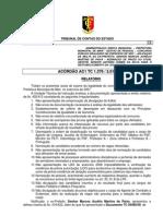 01687_09_Citacao_Postal_mquerino_AC1-TC.pdf