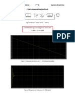 Criterio de estabilidad de Routh_Simulink.docx