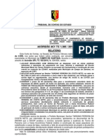 07166_09_Citacao_Postal_mquerino_AC1-TC.pdf
