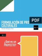 FORMULACIÓN DE PROYECTOS EC.pdf