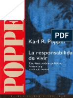 Karl Poper