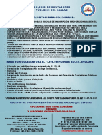requisitos-para-colegiarse-ccpcallao.pdf