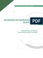 22-Seguranca_SDL-CLASP.pdf