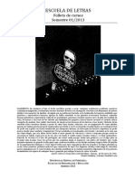 folleto_2013-1_Final__1__V2.pdf