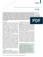 wechalekar2015.pdf
