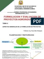 Tema 2 Proyectos Identificacion y Formulacion (1)
