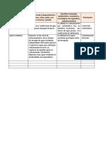 Oportunidad de PML.docx