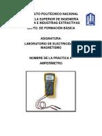 p4 Electricidad.