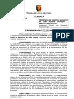 05378_06_citacao_postal_fviana_ac1-tc.pdf