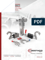 DESTACO_Aerospace_brochure.pdf