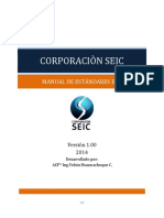 Manual de Estandares BIM-CIP