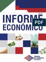 Boletin Economico Abril 2017