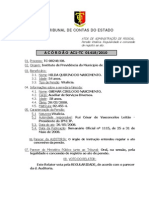 08248_08_Citacao_Postal_jjunior_AC1-TC.pdf