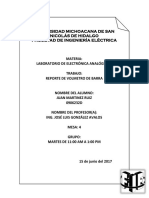 266724530-Voltimetro-de-Barras-a-6v.pdf