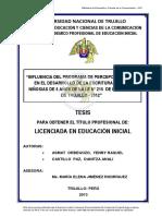 TESIS ASMAT ORBEGOZO-CASTILLO PAZ(FILEminimizer).pdf