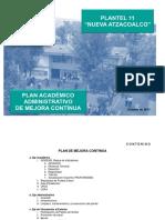 653_6980_2011plan_academico.24_10