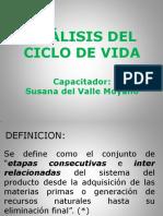 ciclodevida-101114152415-phpapp02