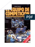 184023228-El-Equipo-de-Competicion.pdf