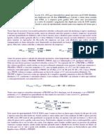 Administração de Caixa - Explicação.pdf