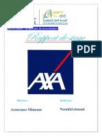 Rapport de Stage Axa Assurance.pdf-1-1.docx