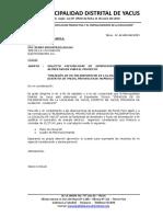 OFICIO Nº 0277 - MDY-2014 - FACTIBILIDAD DE SUMINISTRO AMPLIACION TRIFASICO YACUS.doc