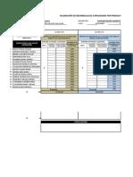 Propuesta Sistematización_desarrollo de Capacidades