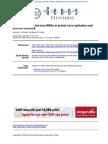 Genes Dev.-2009-Umbach-1151-64
