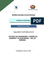 expresion-de-interes-cdcpp-ende-2018-054.pdf