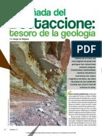 la-canada-del-botaccione-tesoro-de-la-geologia.pdf