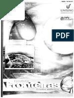 FRANÇA, V. L. Quéré - dos modelos de comunicação (1).pdf