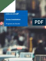 curso-de-installing-and-configuring-windows-server.pdf.pdf