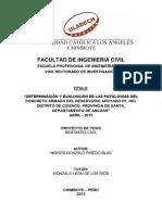 264804296-Tesis-IV.pdf