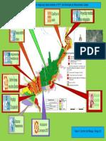 Infograma.pdf