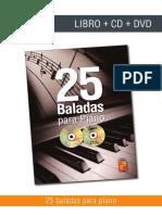 25BaladasPiano (1)
