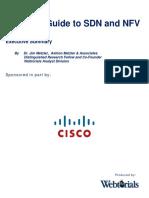 Executive Summary Cisco 2015 eBook