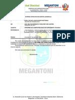 05 Informe Compatibilidad 01 _ 4
