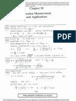 0132128217_ism_Ch10.pdf