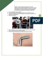 practica 6 PRUEBA DE impacto.docx