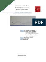Informe-2-Oxidación Del Yoduro Con Persulfato