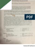 TECNICAS PARA DETERMINAR TOXICOS.pdf