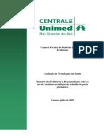 ATOSIBAN.pdf