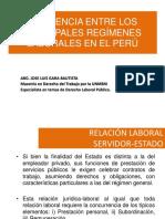 CLASE-REVISTA A.GUBERNAMENTAL 2018.pptx