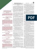 PB UFPB Edital Ed 1893