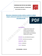 Informe-4-Saponificacion Del Acetato de Etilo Lab Reactores