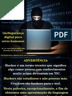 inseguranca_digital.pdf