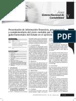 ley frank.pdf