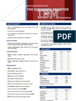 9/20/10 - The Economic Monitor US Free Edition